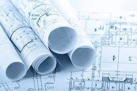 Desain Konstruksi Bangunan