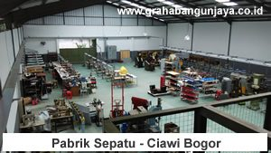Proyek_Kontraktor_Bangunan-Bangun_Pabrik_Gudang