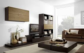 kontraktor Interior design & furniture
